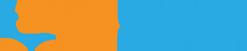 AdSurfr logo
